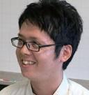 清和鉄工株式会社イメージ画像