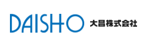 大昌株式会社ロゴ